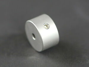 Weight Supported Counterweight For SME 3009/2 / II/S / Tracking Arm