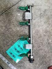Fuel Injection RAIL W/ Fuel Injectors 2.4L Fits 06-08 SONATA 50090
