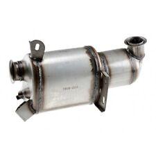 Filtre a particules Vw Transporter 5 Mutlivan T5 2.0 Tdi