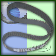 Cam Timing Belt DAYCO 200Tdi Range Rover Classic (ETC8550)