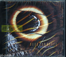 DEAD CAN DANCE - a passage in time /SON73 POLISH EDITION/CD/sealed drom Poland