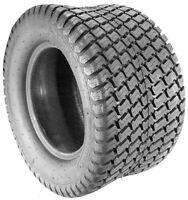 24x8.00-14 New 24x8.50-14 Carlisle Turf Tire 4 Ply Honda H5518