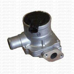Subaru Secondary Air System Air Suction Valve 05-10 Impreza 05-07 Forester Turbo