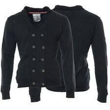 Individualisierte Markenlose Herren-Sweatshirts
