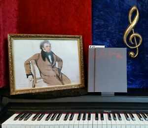 """Schubert Gesamtausgabe"" Band 5, Teil a  (Lieder) 2 Bände"