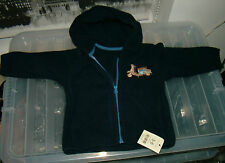 George Polyester Jumpers & Cardigans (0-24 Months) for Boys