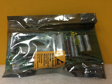HP / Agilent 08505-60215  HV Regulator Board Assembly, For 8505A, New in Box!