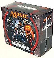 Magic 2012 / M12 Fat Pack (ENGLISH) FACTORY SEALED BRAND NEW MAGIC MTG ABUGames