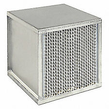 Pack of 6 US Home Filter SC80-16X20X2 MERV 13 Pleated Air Filter 16 x 20 x 2