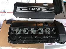 1999-2002 BMW 325i E39 525i E46 Z3 X5 ENGINE VALVE COVER OEM 1 928 403 154