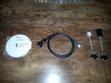 Romano Interface (PRO-USB) LPG,GPL,CNG,Autogas Programming Tuning Diagnostic Kit