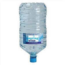 CPD Water Bottle for Office Cooler Systems 15 Litre Ref Vdbw15