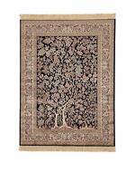 190X140 Cm CM Modern New Carpet Tapis Teppich Alfombra RUG