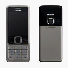 Silberne Handys ohne Vertrag von T-Mobile
