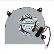 ASUS ULTRABOOK N750JK N750JV N550L  CPU Cooling Fan MF60120V1-C181-S9A