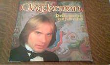 33 tours richard clayderman rondo pour un tout petit enfant