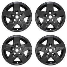 CCI Aftermarket Parts Car U0026 Truck Wheels, Tires U0026 Parts For Jeep For ...