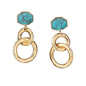 Avon Fashion Earrings