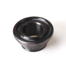 Tyre Wheel Balancer Taper Cone 38mm Shaft Accuturn Coat Range Tire Repair 2#