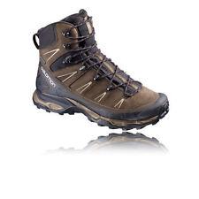 Salomon Waterproof Boots for Men