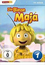 Die Biene Maja - DVD 01 von Daniel Duda | DVD | Zustand gut