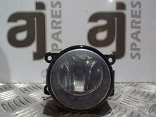 RENAULT TWINGO EXTREME 1.2 2008  NEAR SIDE FRONT FOG LIGHT