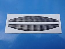 Mini Countryman Paceman Coupe 1275 John Cooper Works  SD ONE Clubman Door Guards