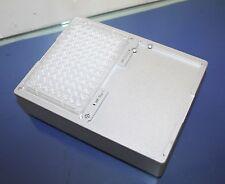 Qiagen Biorobot Liquid Handing Microplate Holder 2 Position