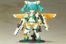 NEW Frame Arms Girl Sylphy Plastic Model Kit Kotobukiya USA SELLER