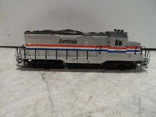 WALTHERS  HO SCALE AMTRAK DIESEL UNIT POWERED UNIT # 760  DCC???