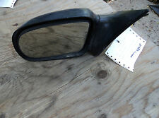 1992-1998 Pontiac Grand AM Buick Skylark >< Power Door Mirror >< Driver's Side