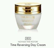 Time Restore Multi Correcting Day Cream, 50ml New *Sale*