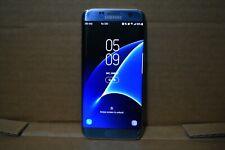 Samsung Galaxy S7 edge SM-G935 - 32GB - Blue Coral (T-Mobile) Smartphone