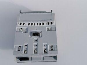 Kuka KRC4 Power Pack KPP 600-20 - ECMAP0D3004BE531 - Neu Part 1/7