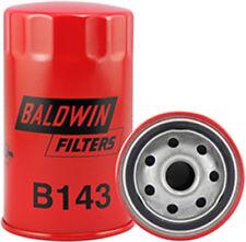 Engine Oil Filter fits 1970-1989 Toyota Corolla Starlet Van  BALDWIN