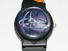 Star Trek,Zeon,Retro 90er,Digital,Unisex,Uhr,Wristwatch,Montre,Orologio,Saat