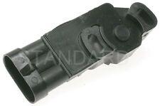 OEM TH4 NEW Throttle Position Sensor (TPS) BUICK,CADILLAC,CHEVROLET,GMC