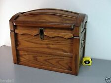 oak hope chests - Hope Chests
