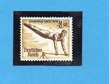 OLYMPIA 1896-1972-PANINI-Figurina n.22-A- Riproduzione francobollo -Rec