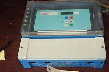 Endress + Hauser Fmu860-R1A1B1, Transmitter, 115v, P: 15Va, 50/60hz