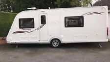51a0fbb485f87e Hymer Caravans for sale