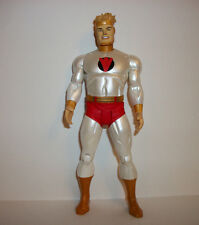 "Dc Direct DCUC Super Heroes Figure Batman 6"" Classics New Gods Lightray"