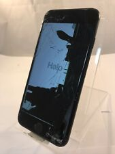 Faulty Apple iPhone 7 Space Grey IOS Cracked Screen LCD Digitizer