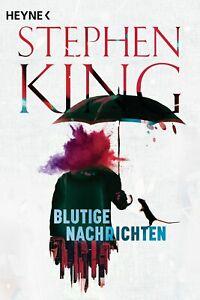 stephen king blutige nachrichten