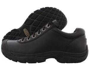 Keen Ptc Dress Oxford Athletic Mens Shoe