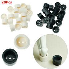 20Pcs Sofa Risers Adjustable Furniture Risers Bed Risers Heavy Duty Plastic Lids