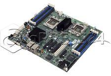 MOTHERBOARD INTEL S5500BC s1366 DDR3 i5500 E25124-407