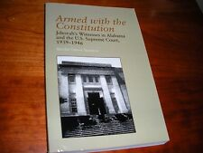 """""""Armed With The Constitution"""" Watchtower Research Neutrality Jehovah's Witnesses"""