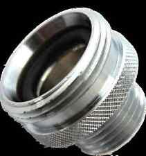 Gerber Ball End Shower Arm Adapterto Standard fit