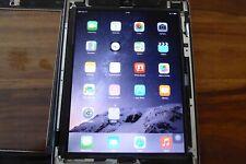 Display LP097X02-SLQ1 iPad 2 - Original Apple - guter Zustand